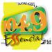 FM Esencial 104.9