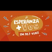 FM Esperanza 95.7 icon