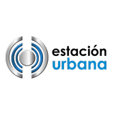 Estación Urbana 104.7 icon
