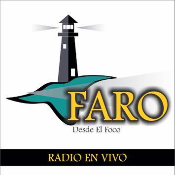 Faro Radio apk screenshot