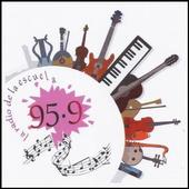 FM 95.9 - La Radio De La Escuela icon