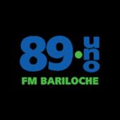 FM Bariloche 89.1 icon