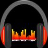 Icona Concierto FM 92.1 San Genaro