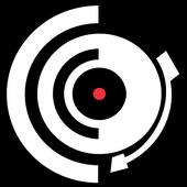 FM Cordial 104.3 icon