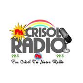 FM Crisol 92.3 icon