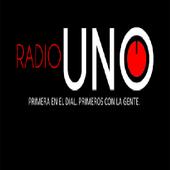 Radio Uno Yrigoyen 88.5 MHz icon