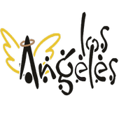 FM Los Angeles 100.1MHZ icon