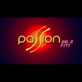 FM Passion 88.3 icon