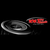 FM SOÑADA 106.7 icon