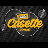 Radio Golden Casette icon