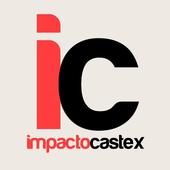 Impacto Castex 99.9 icon