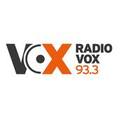 Infovox icon