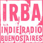 IRBA-Indie Radio Buenos Aires icon