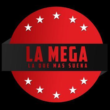 La Mega Argentina screenshot 1