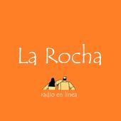 La Rocha icon