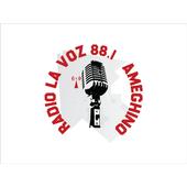 RADIO LA VOZ 88.1 icon
