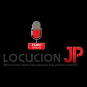 LocucionJP icon
