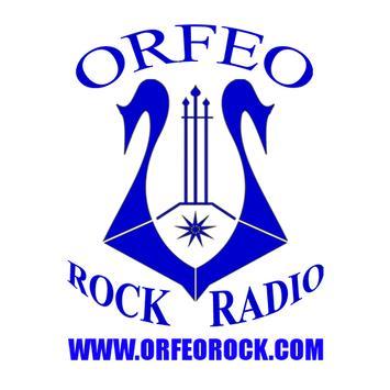 ORFEO ROCK RADIO screenshot 1