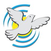 Radio Poder Pentecostal icon