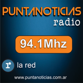 PuntaNoticias Radio icon