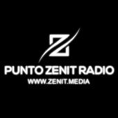 Punto Zenit Radio icon