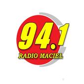 Radio Maciel 94.1 MHz. icon