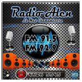 Radio Alen 91.5 icon