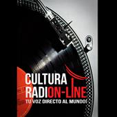 Radio Cultura icon
