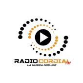 Radio Cordial 92.1 icon