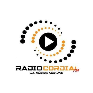 Radio Cordial 92.1 screenshot 1