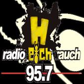 Radio Eich Rauch icon