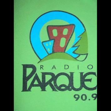 Radio Parque 90.9 screenshot 1