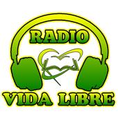 Radio Vida Libre icon