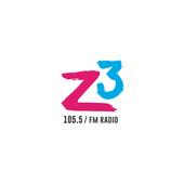 Radio Z3 105.5 icon