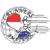 Runners Amateur Global icon