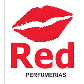 Red Perfumerias icon