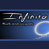 INFINITA - Tartagal (Salta) icon