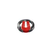 寰宇浏览器 icon