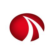 キャスケ icon