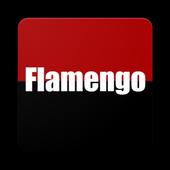 Notícias do Flamengo Mengão icon