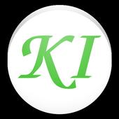 Kshitij Institute icon