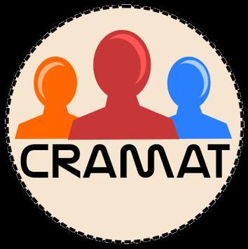 CRAMAT Enterprise (Unreleased) apk screenshot