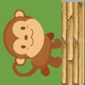 Climb Walls icon