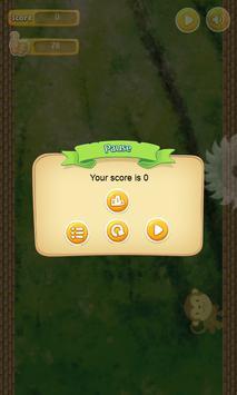 Climb Walls screenshot 2