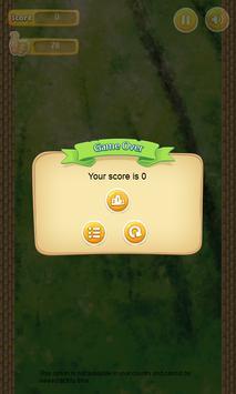 Climb Walls-move to other wall apk screenshot
