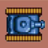 Defend Ground icon