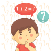 Equation Quiz icon