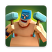 Fling Fighters APK