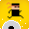 Ninja Madness icon