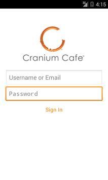 Cranium Cafe screenshot 5